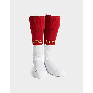 711e20a832fac New Balance calcetines Liverpool FC 2019 1.ª equipación (RESERVA) ...