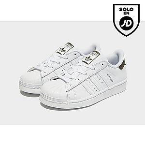 cc40c4a2f9a adidas Originals Superstar Children adidas Originals Superstar Children
