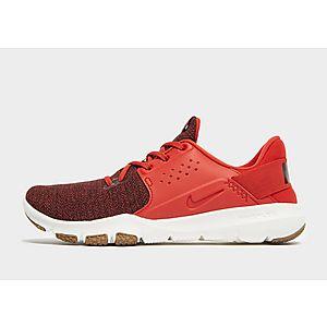 70b29b09efa Nike Flex Control TR3 ...