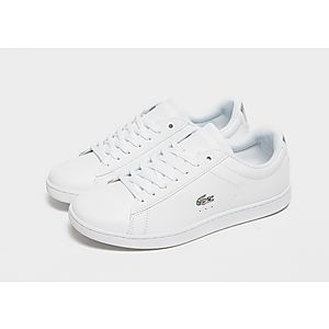 5fbb151e4a9 Lacoste Carnaby para mujer Lacoste Carnaby para mujer