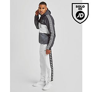 4bf9c611701 adidas Originals chaqueta cortavientos ID96 adidas Originals chaqueta  cortavientos ID96 Compra ...