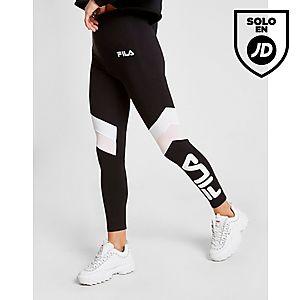 700e691421 Fila Colour Block Leggings Fila Colour Block Leggings