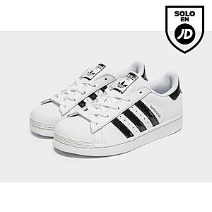2c545fa0015 adidas Originals Superstar Children adidas Originals Superstar Children