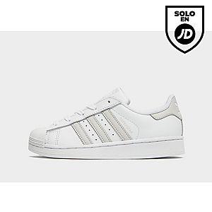 9d6886f3a0b adidas Originals Superstar Children ...