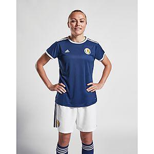 adidas camiseta Escocia WWC 2019 1.ª equipación para mujer (RESERVA) ... 19da28d34b5