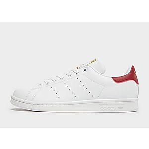 b0d942bbe36 adidas Originals Stan Smith ...