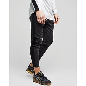 ILLUSIVE LONDON Vapour Poly Track Pants Junior ... bda2f0b36c42