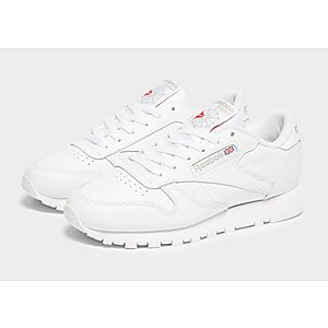 4fcce13a5a147 Reebok Classic Leather para mujer Reebok Classic Leather para mujer
