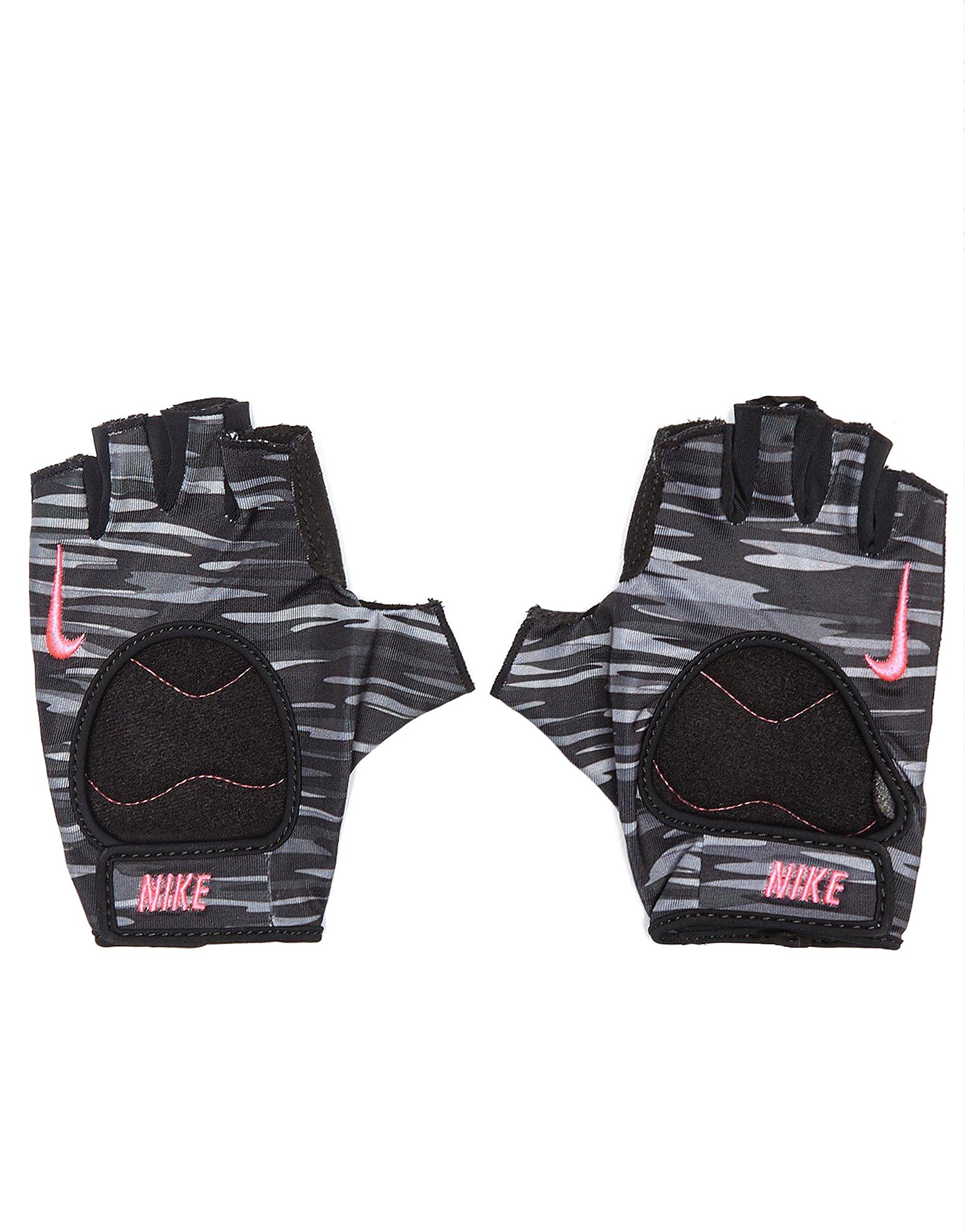 Nike Fit Training Gloves