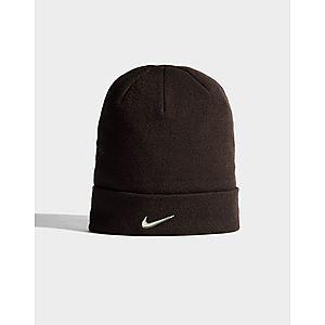 Nike Gorro de lana Swoosh ... 6688519ca3d