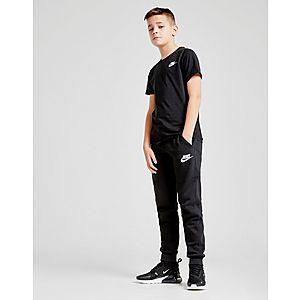 e39500e16 Nike camiseta Franchise júnior ...