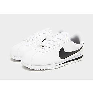 sale retailer 49c91 10aac Nike Cortez Junior Nike Cortez Junior