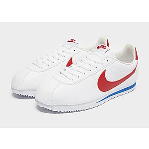 uk availability 892ae 362eb Nike Classic Cortez Leather Nike Classic Cortez Leather