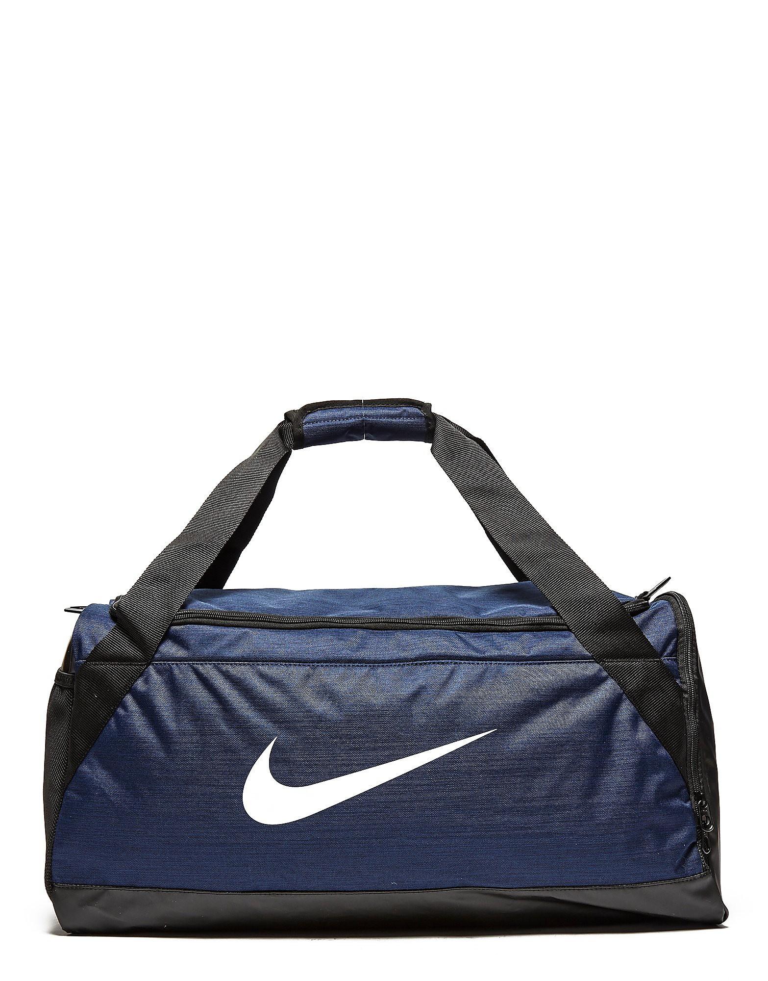Nike Bolsa de lona Brasilia Medium