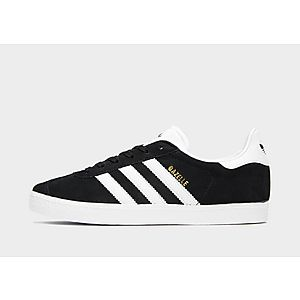 adidas Originals Gazelle II Junior ...