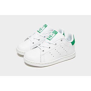 quality design c2f7a 19b50 adidas Originals Stan Smith para bebé adidas Originals Stan Smith para bebé