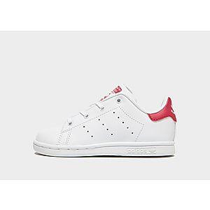 92979470eabf8 adidas Originals Stan Smith Infant ...