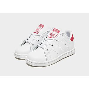 online store c5823 8ceba adidas Originals Stan Smith Infant adidas Originals Stan Smith Infant