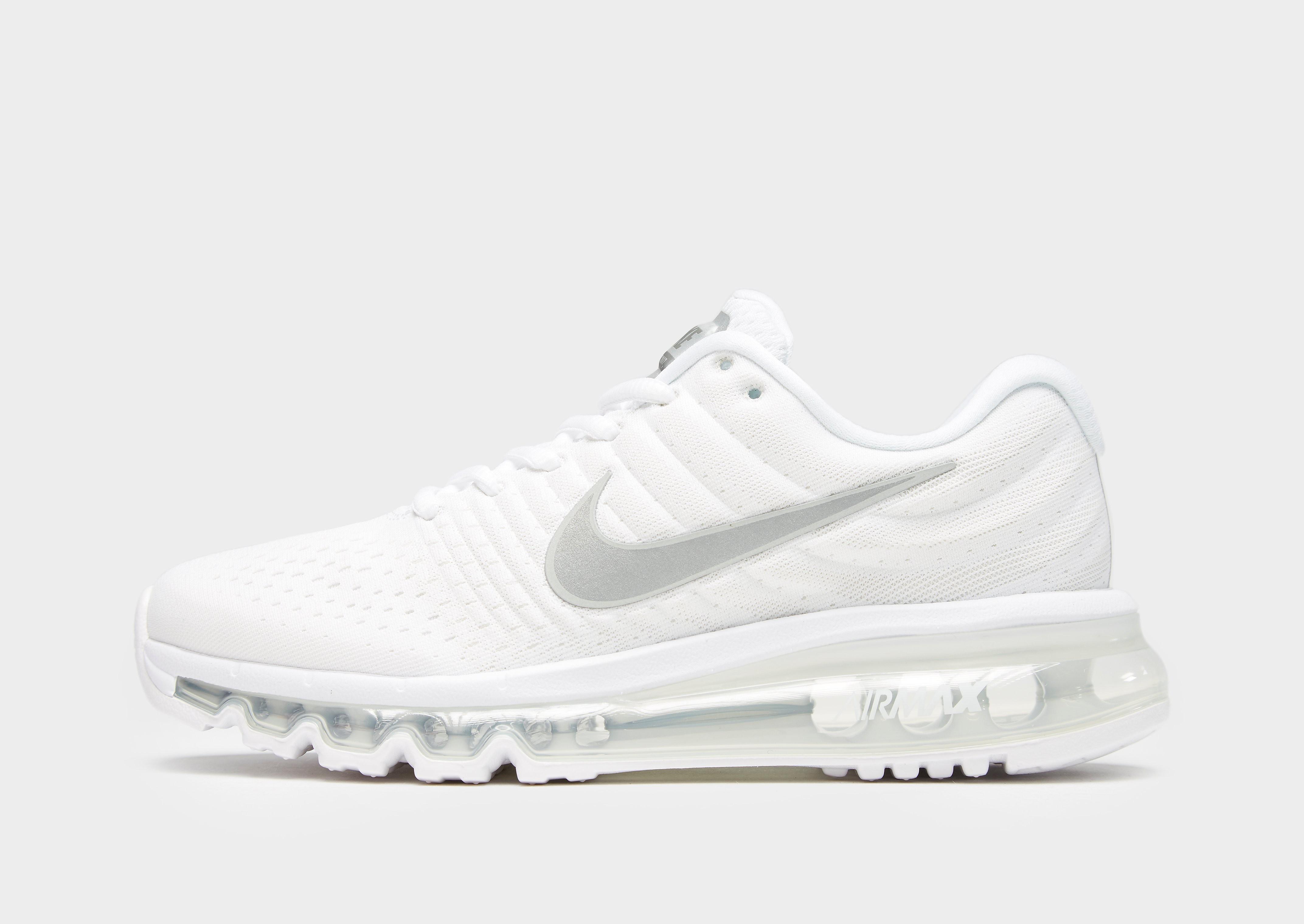 Nike Air Max 2017 júnior