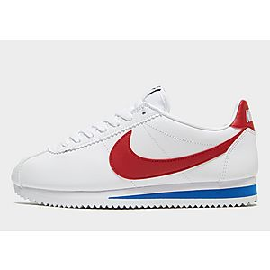 4a5cce22f4f06 Nike Cortez para mujer ...