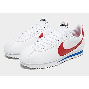 a23b5178eac Nike Cortez para mujer Nike Cortez para mujer