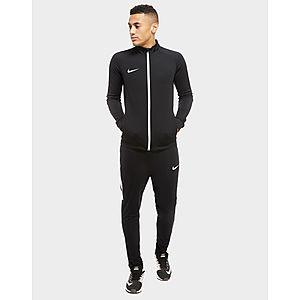 Nike chándal Academy Poly ... 288ab28afcfc