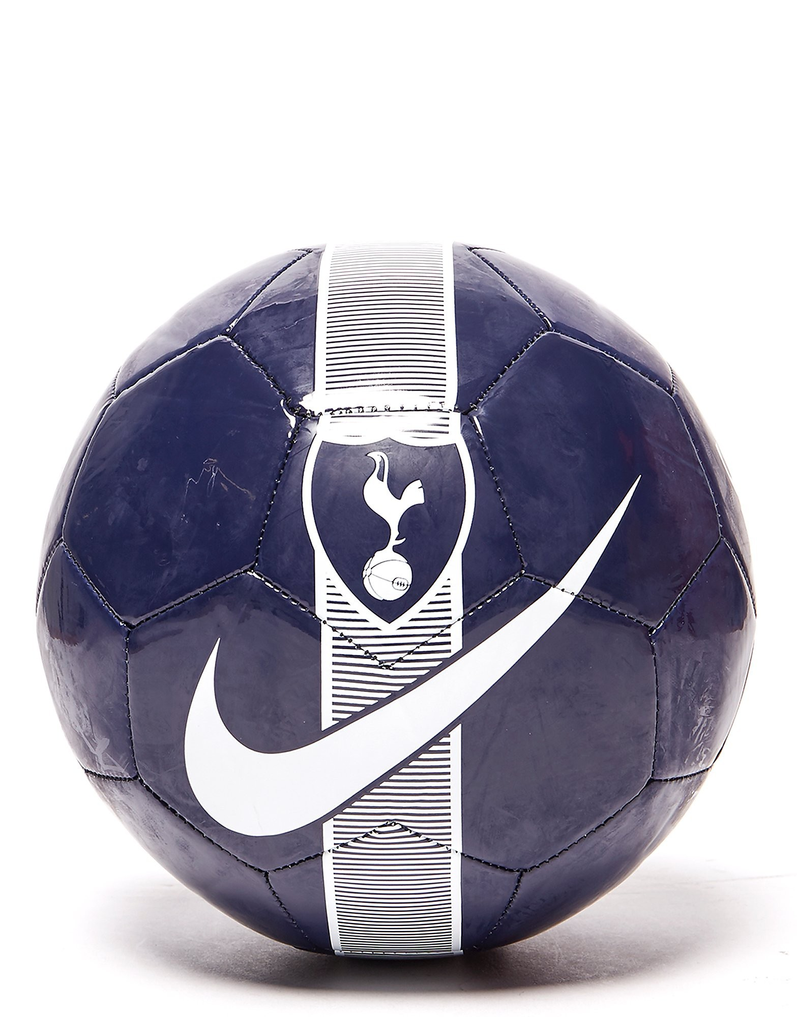 Nike balón de fútbol Tottenham Hotspur FC