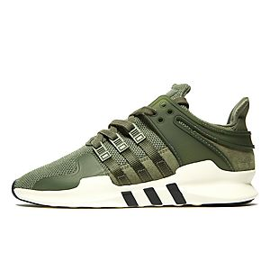 best sneakers c50ba 3e48e adidas Originals EQT Support ADV para mujer ...