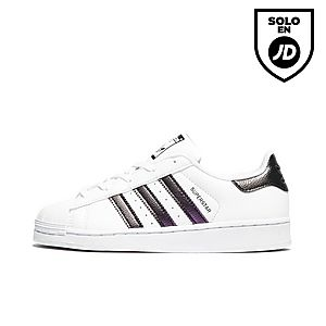 adidas superstar velcro 29