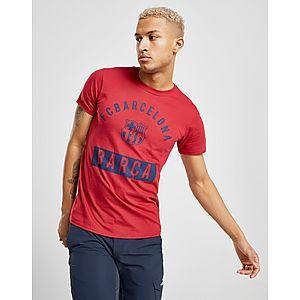 8d50e722ad40e Official Team camiseta FC Barcelona Camp Nou ...