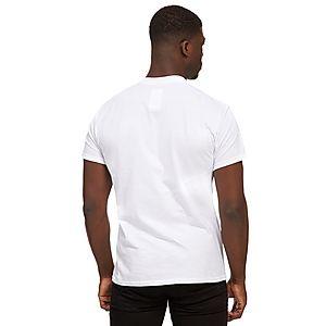 ... Official Team camiseta Tottenham Hotspur 2017 White Hart Lane 65d0cc108c8d