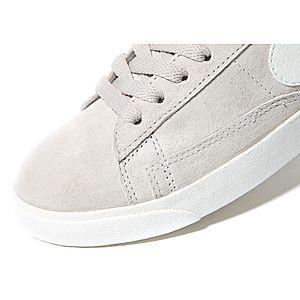 cheap for discount df0ed 0946f Nike Blazer Suede Women s Nike Blazer Suede Women s