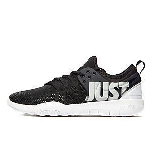 Nike Free TR 7 Women s ... 056bb959a5
