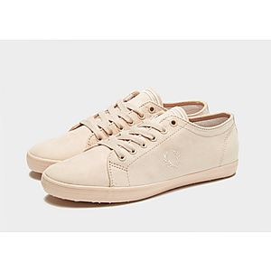 Fred Perry Kingston Women s Fred Perry Kingston Women s f90e9dbeaf
