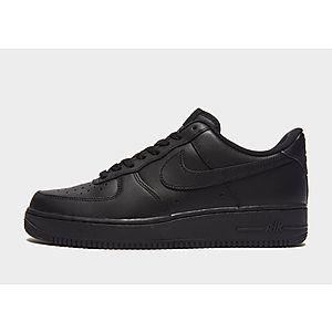 best loved b1c09 bf0c3 Nike Air Force 1 Low Miehet ...