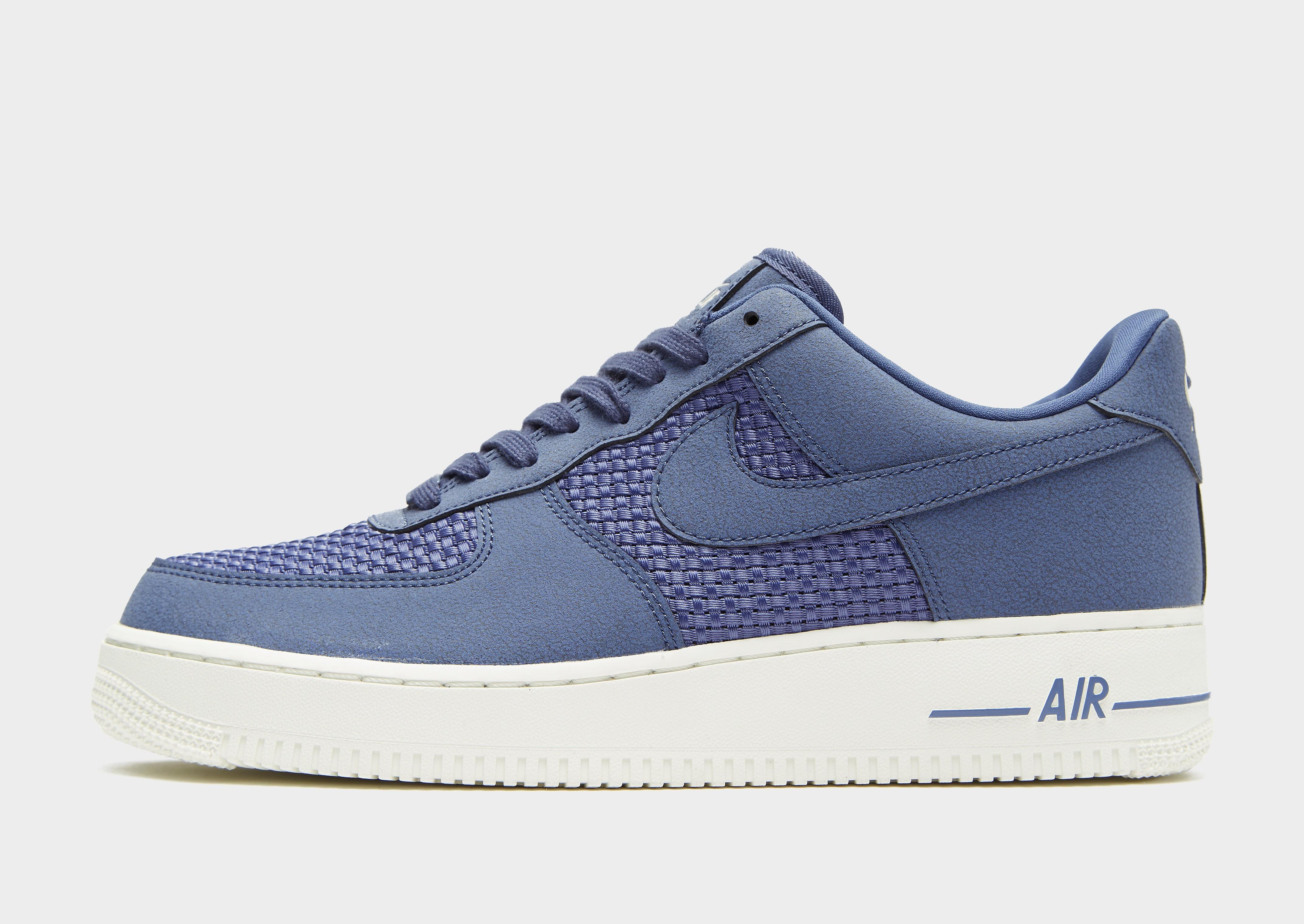 Nike Air Force 1 Low Miehet