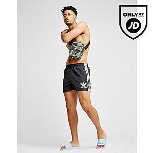 adidas Originals California Swimshorts ... bc36101282