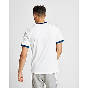 ... adidas Originals California T-paita Miehet 21992a0c79