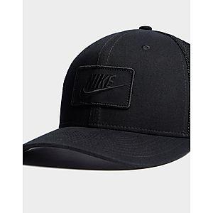 Nike Trucker Lippis Miehet Nike Trucker Lippis Miehet 8c5f32727c