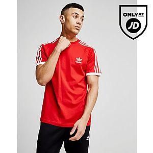 adidas Originals California T-Paita Miehet ... 4acfccef01