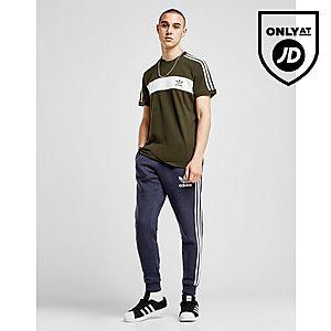 adidas Originals California Housut Miehet ... 14e0ad8cc4