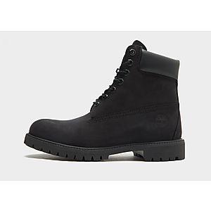 Timberland 6 Inch Premium Boot Miehet ... 44e140ca2c