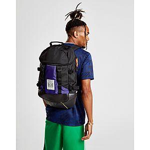 dfce6e422b adidas Originals Atric Backpack ...