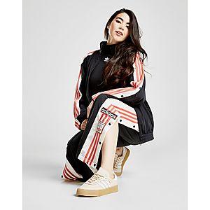 adidas Originals Adibreak Popper Pants ... 859cbcd954