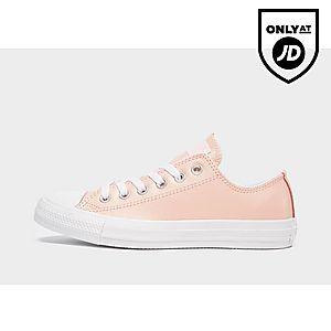 Converse Juniori kengät (Koot 35-38) - Lapset  dc9ecf07ba