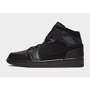 Jordan Miesten kengät - Miehet  abc066d604