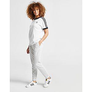 adidas Originals Coeeze Verryttelyhousut Naiset ... 0b3aafe932