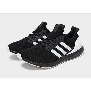 c4cf2cfce Tag Adidas Ultra Boost Ale — waldon.protese-de-silicone.info