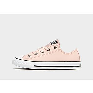 Converse Lasten kengät (Koot 28-34) - Lapset  5c51b907ad