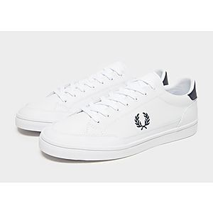 Fred Perry Deuce Leather Fred Perry Deuce Leather f0bad75550